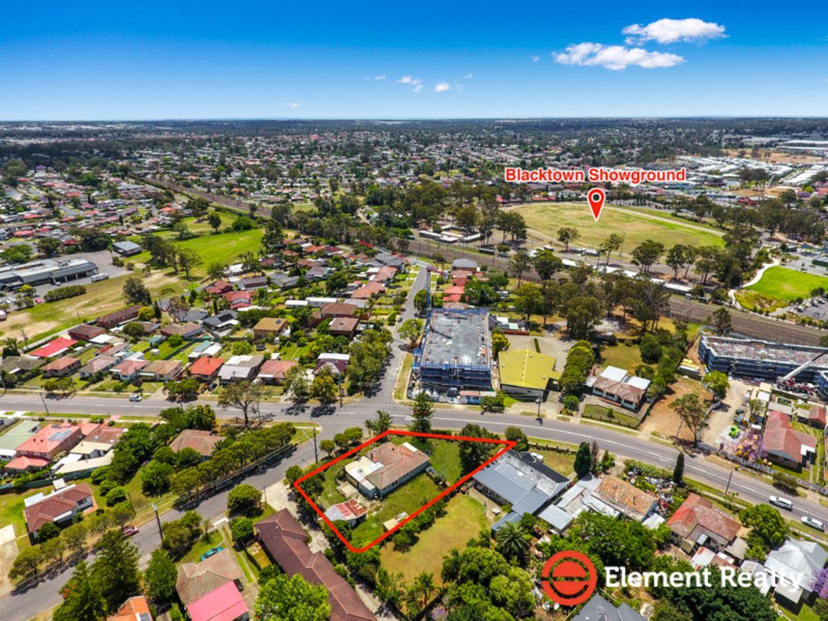 66 Kildare Road, Blacktown NSW 2148, Image 2