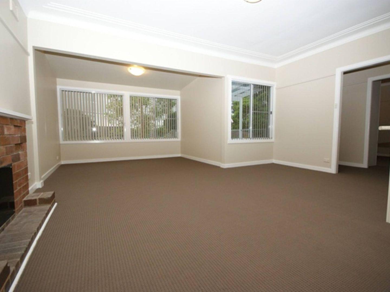 28 Dunstable Road, Blacktown NSW 2148, Image 1