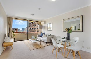 Picture of 118/6-14 Oxford Street, Darlinghurst NSW 2010