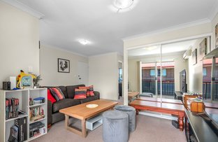 Picture of 4/7 Pilba Street, Chermside QLD 4032