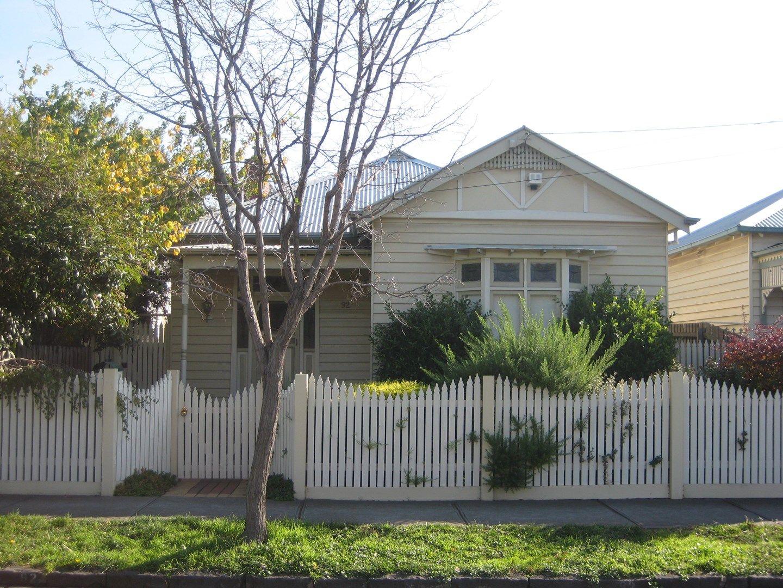 92 Chirnside Street, Kingsville VIC 3012, Image 0