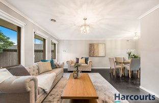 Picture of 41 Yorkminster Avenue, Wantirna VIC 3152
