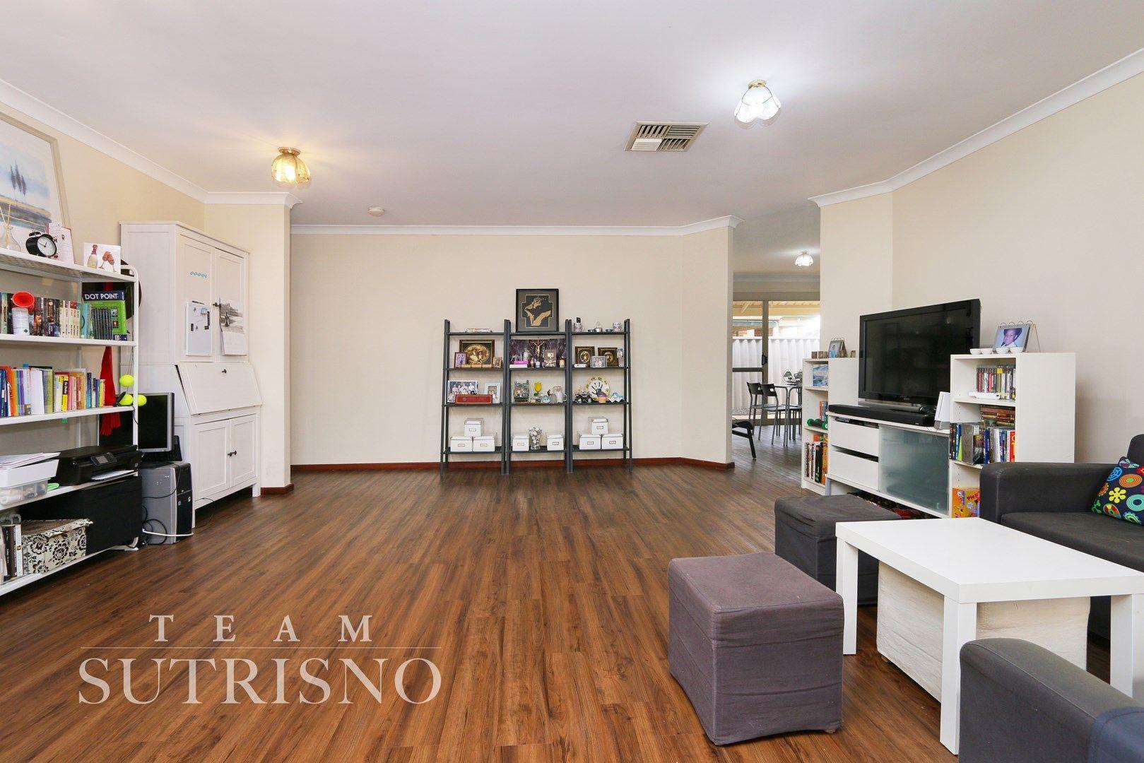 25 Lorrimar Place, Murdoch WA 6150, Image 0