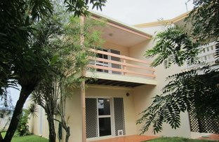 Picture of unit 14/1 Bergin  Rd, Innisfail Estate QLD 4860