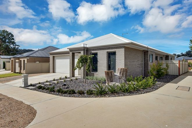 Picture of 15 Cardiff Drive, WODONGA VIC 3690