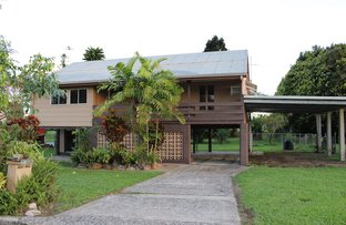 Picture of 8 Penda Street, Innisfail QLD 4860
