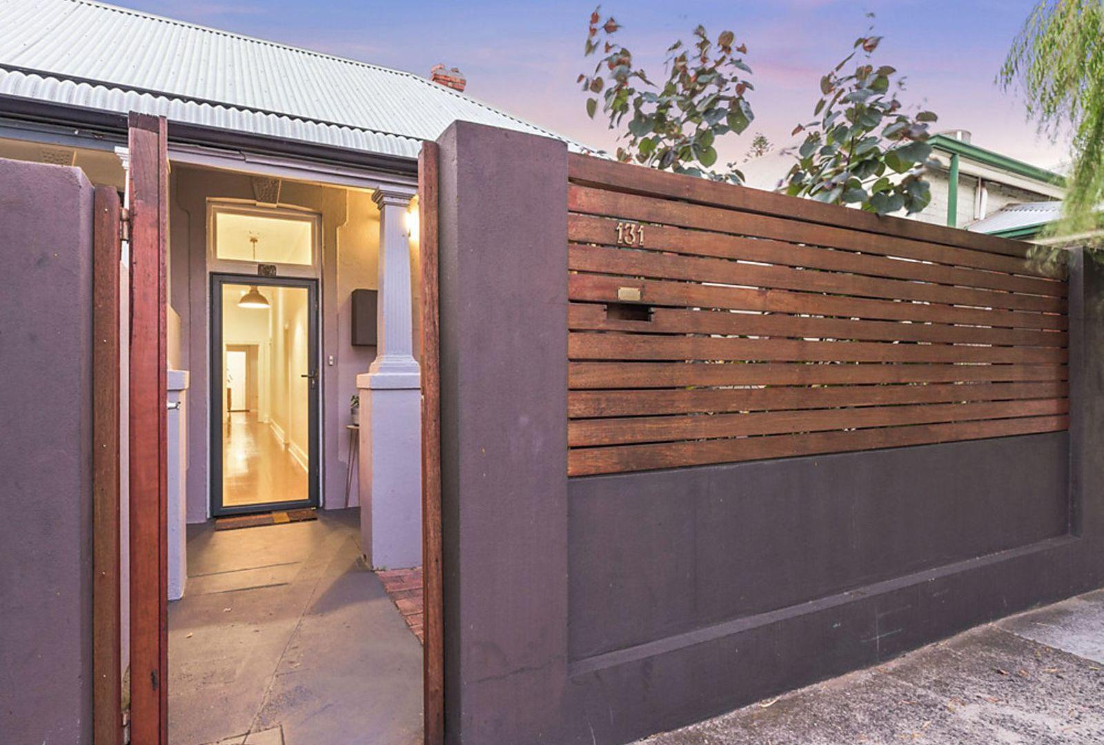 131 Lake Street, Perth WA 6000, Image 1