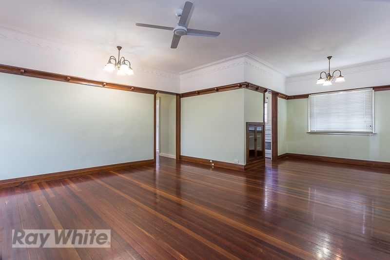 72 Brinawa Street, Camp Hill QLD 4152, Image 1