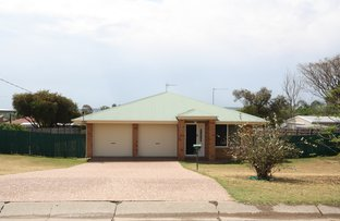5 Robyn St, Rosenthal Heights QLD 4370