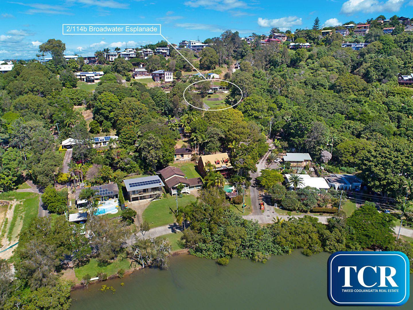 2/114B Broadwater Esplanade, Bilambil Heights NSW 2486, Image 1