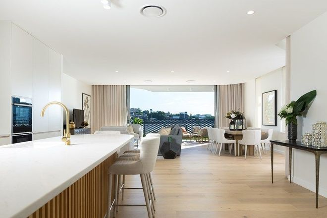 Picture of 29/39 Byron St, BULIMBA QLD 4171