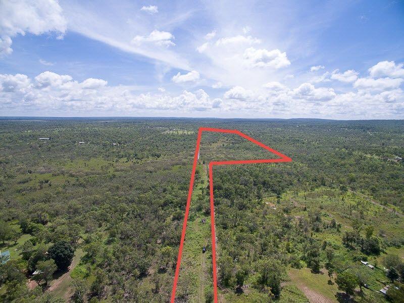 689 Reedbeds Road, Darwin River NT 0841, Image 0