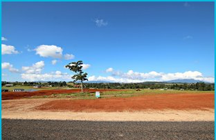 Picture of Lot 84 Lynne Road, Peeramon QLD 4885