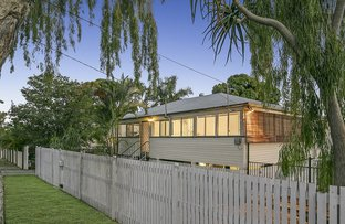Picture of 102 Uplands Terrace, Wynnum QLD 4178