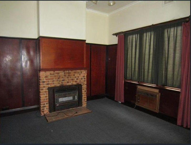 22 Shorts Road, Coburg North VIC 3058, Image 2