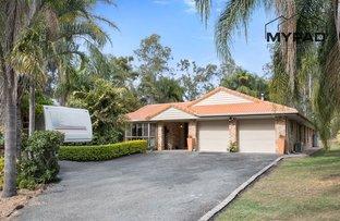 13-15 Blenheim Court, Munruben QLD 4125