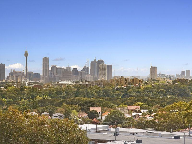 1 The Avenue, Randwick NSW 2031, Image 2