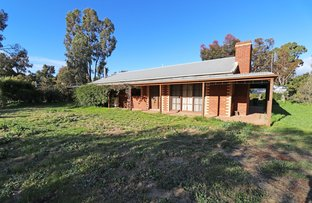 Picture of 44 Arnold Road, Bridgewater On Loddon VIC 3516