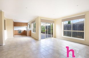 Picture of 4 Muscat Place, Waurn Ponds VIC 3216