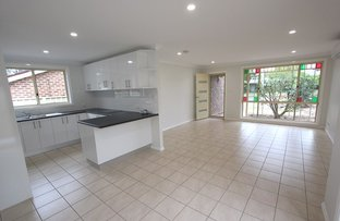 Picture of 17 A ELPHIN STREET, Tahmoor NSW 2573