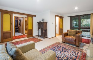 Picture of 219 Shire Avenue, Mount Helen VIC 3350