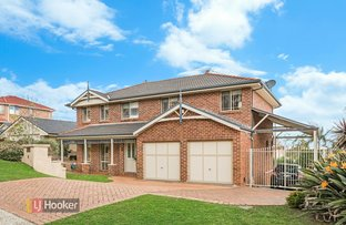 Picture of 4 Ravensbourne Circuit, Dural NSW 2158