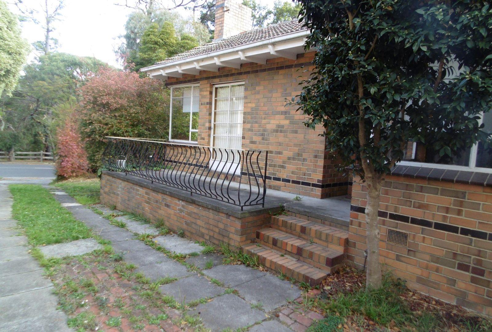 123 Central  Road, Blackburn VIC 3130, Image 1