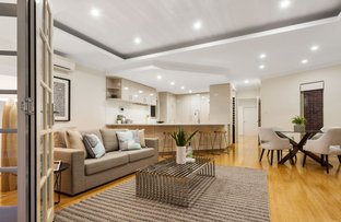 Picture of 38a + 38b Renwick Street, South Perth WA 6151