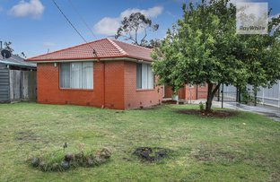 Picture of 9 Pyke Drive, Gladstone Park VIC 3043