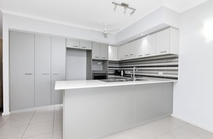 Picture of 23D/174 Forrest Parade, Rosebery NT 0832