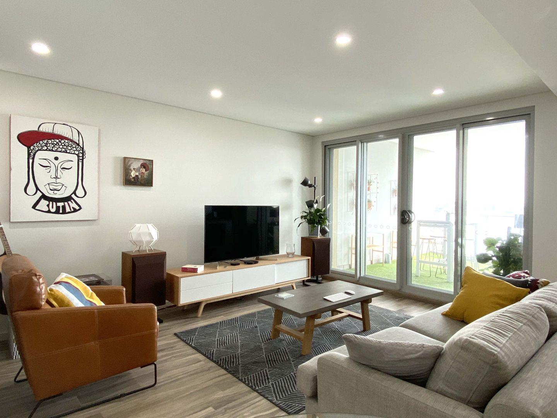 504/578 New Canterbury Rd, Hurlstone Park NSW 2193, Image 0