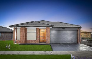 Picture of 105 Arnaud Loop, Wollert VIC 3750