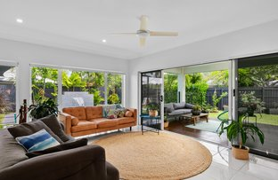 Picture of 13 McAlister Avenue, Kewarra Beach QLD 4879