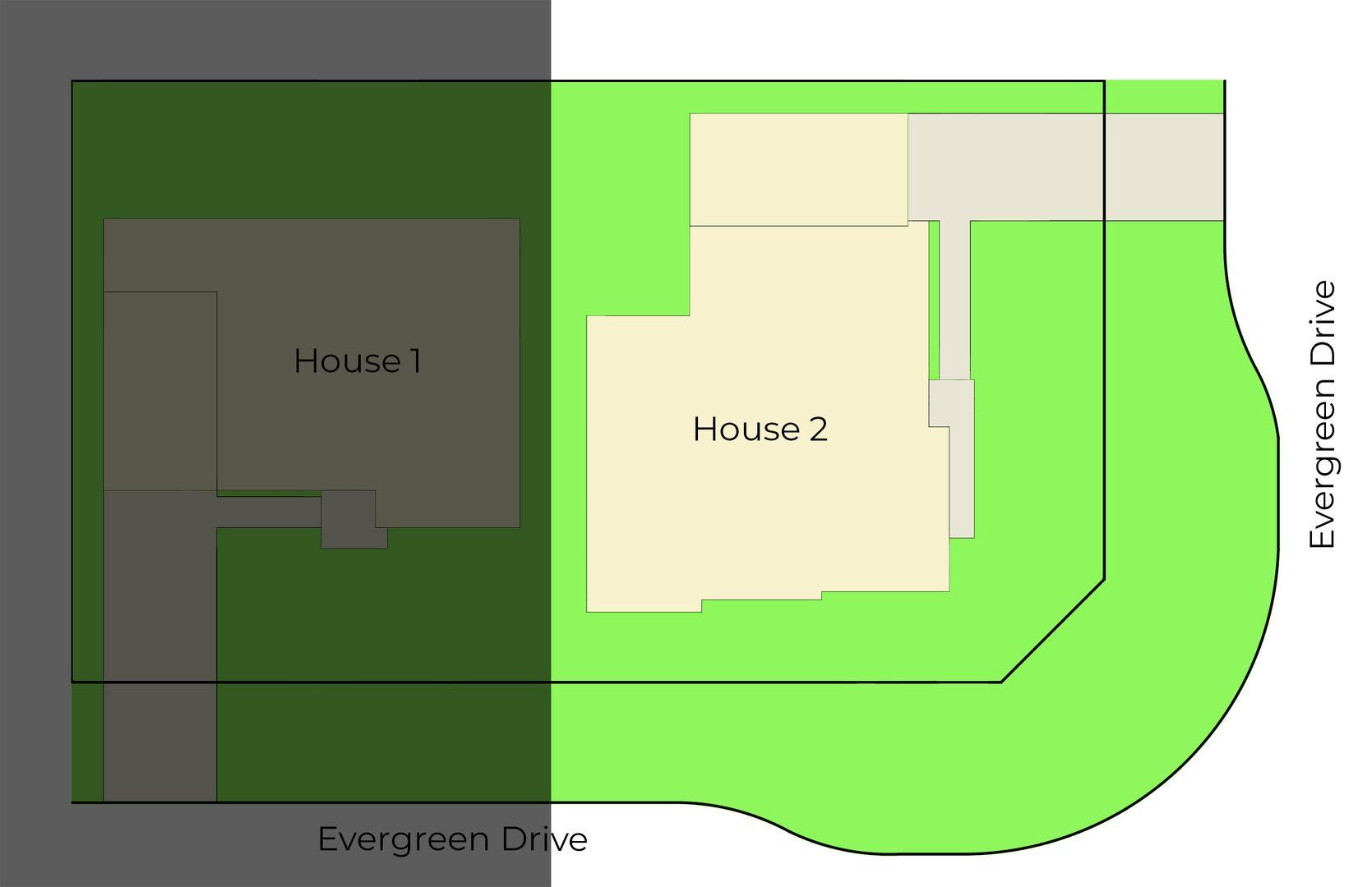 32 Evergreen Drive, Oran Park NSW 2570, Image 1
