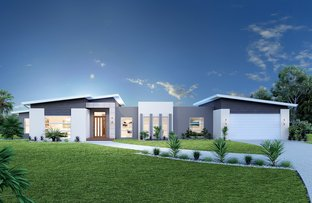 Picture of Lot 170 Premier Drive, Kingaroy QLD 4610