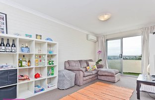Picture of 105/34 Davies Road, Claremont WA 6010