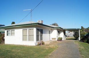 Picture of 373 Warialda Street, Moree NSW 2400