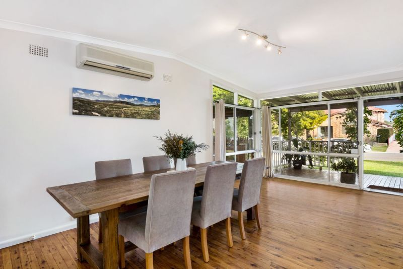 1 Raleigh Avenue, Caringbah NSW 2229, Image 2