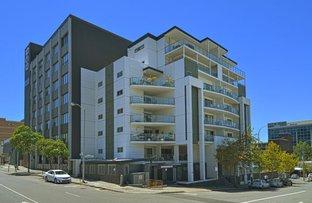 Picture of 3/1 Coolgardie Street, West Perth WA 6005