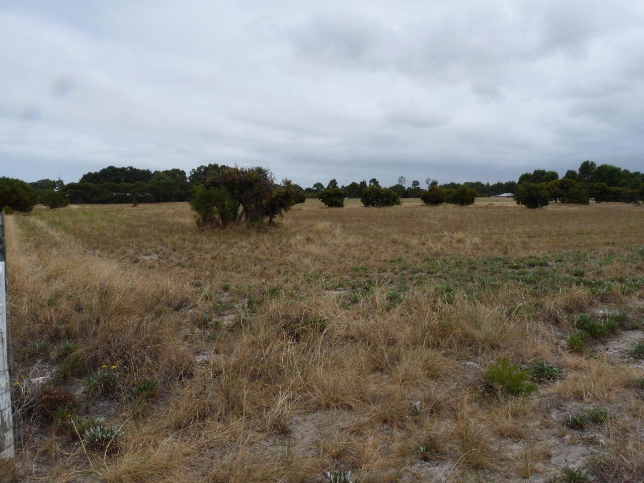 Lot 90 Quarry Road, Myrup WA 6450, Image 2