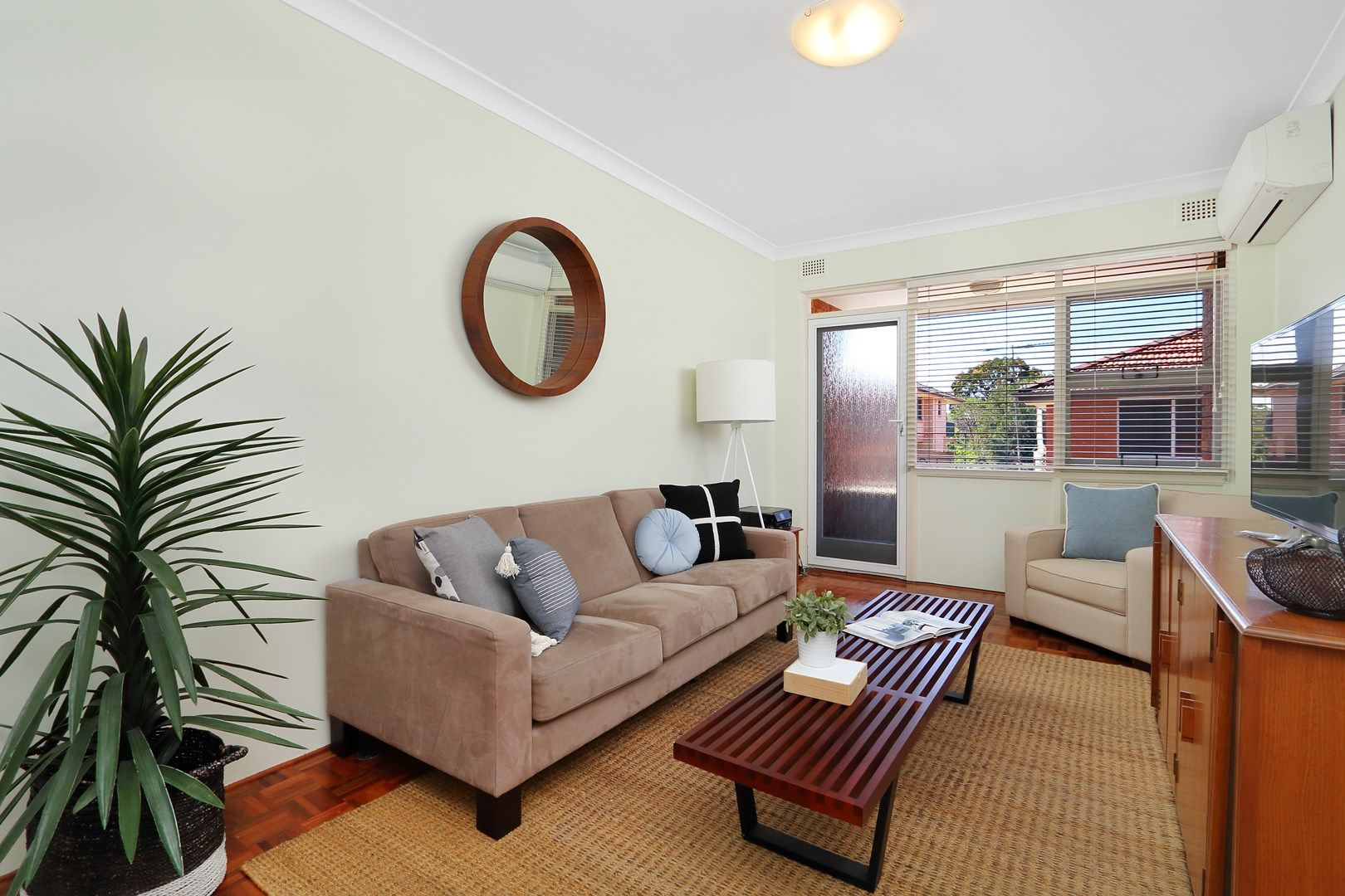 4/42 Sixth Avenue, Campsie NSW 2194, Image 0
