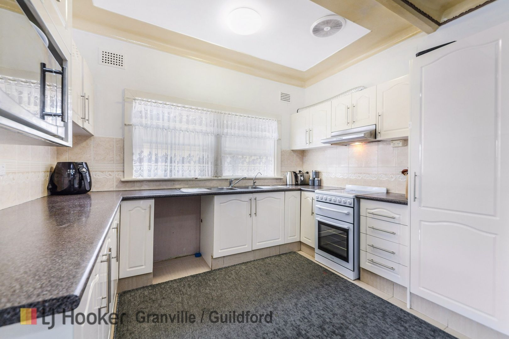 296 Woodville Road, Guildford NSW 2161, Image 1
