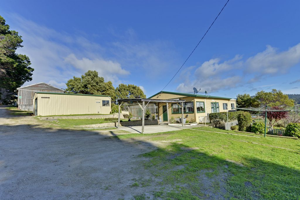 100 Jones Road, Premaydena TAS 7185, Image 1