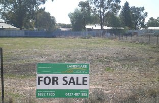 Picture of Lot 3 Cannonbar Street, Nyngan NSW 2825