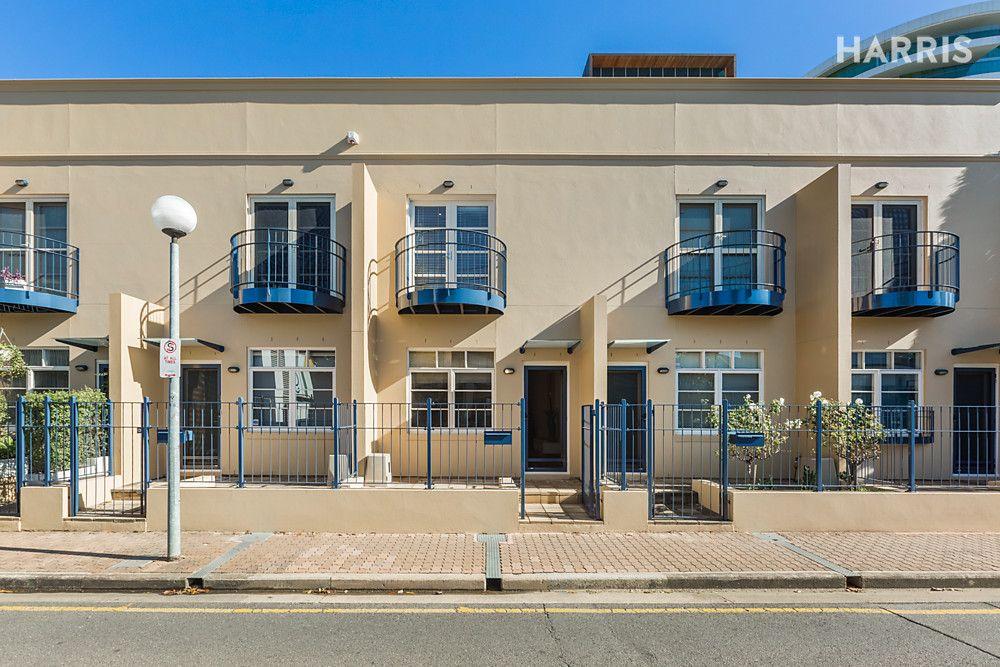 4/63 Symonds Place, Adelaide SA 5000, Image 0