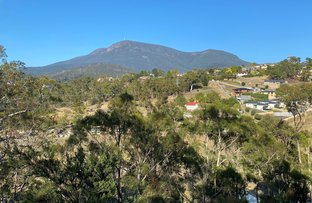 Picture of Lot 108 Kiewa Rise, Lenah Valley TAS 7008