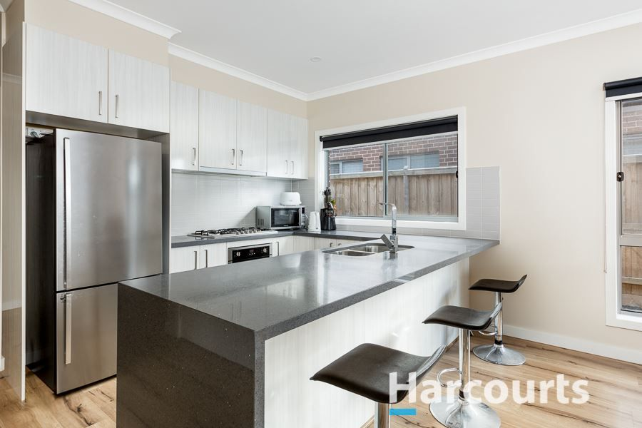 16 Yarra Street, Clyde VIC 3978, Image 1