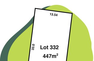 Picture of Lot 332 Roberts Street, Torquay VIC 3228