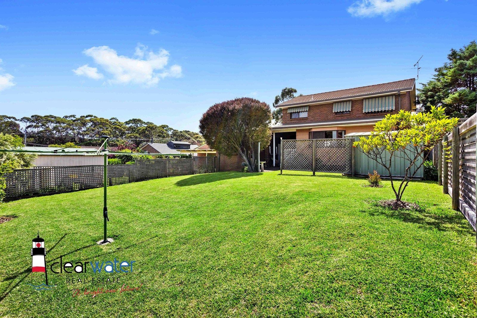 5 Hillside Cres, Kianga NSW 2546, Image 2