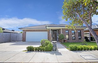 Picture of 5 Kingscliff Avenue, Armstrong Creek VIC 3217